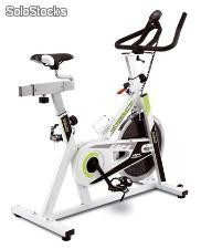 Ciclismo indoor h913 sbo