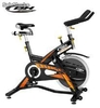 Ciclismo indoor h920 duke