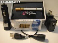 Cigarro Electronico model Health e-cigarrete 1 300