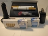 Cigarro Electronico model Health e-cigarrete 2 400