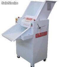 Cilindro CL 500