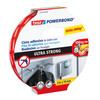 Cinta doble cara 19MM x 5 m powerbond ultrastrong