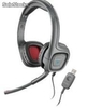 Cintillo plantronics multimedia audio 655