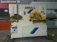 Cisaille geka universelle sd 110