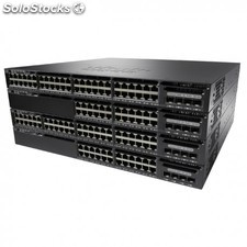 Cisco - Catalyst 3650 - 13776773