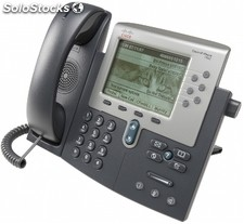 Cisco ip 7962g