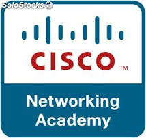 "Cisco servidores 2 procesadores ""c220 m4 entry plus ucs-ez8-c220m4"