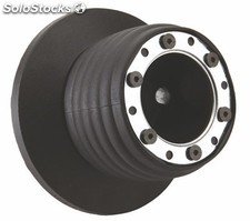 Citroen berlingo _96 steer/wheel hub