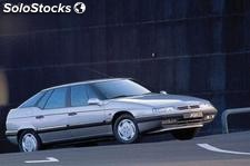 CITROEN XM 2.5 turbo diesel. Año 1998. Impecable