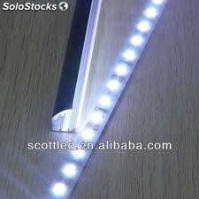 Citylights strip-r0550cw Barra Led Blanco Frio Rigida