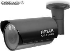 Ck-avm459c Camera ip mars avtech 2mp
