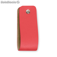 Cl' Usb Lincol 4GB Red s/t