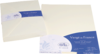 Clairefontaine papel pack 50 ud 210x297 verjurado crema 100 g 536973