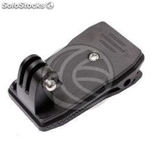 Clamp fixing system for GoPro model ST172 (HR88)