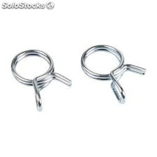 Clamp Spring 11.3 Mm