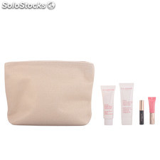 Clarins baume beaute eclair lote 5 pz