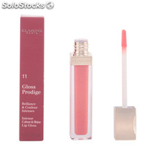 Clarins - gloss prodige 11-coral tulip 6 ml