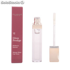 Clarins - gloss prodige 12-crystal 6 ml