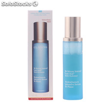 Clarins - HYDRAQUENCH bi-sérum intensif anti-soif 50 ml