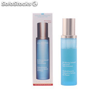 Clarins HYDRAQUENCH bi-sérum intensif anti-soif 50 ml