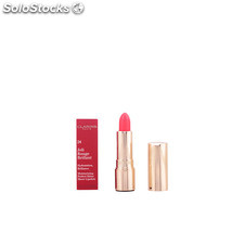 Clarins joli rouge brillant #24-tropical pink 3,5 gr