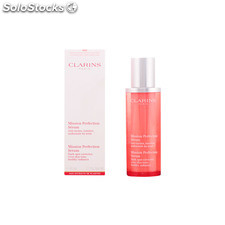 Clarins mission perfection serum 50 ml