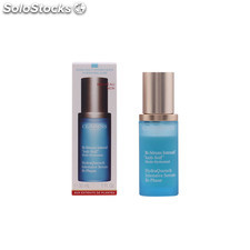 Clarins multi-hydratante bi-sérum intensif anti-soif 30 ml