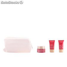 Clarins multi-intensive ps lote 3 pz