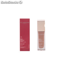 Clarins skin illusion #115-cognac 30 ml