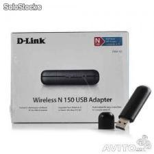 Clé wifi Wireless n 150 usb Adapter