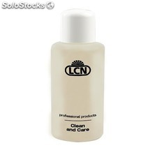 Clean and Care 500 ml