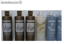 Cleansing Color 360 ml
