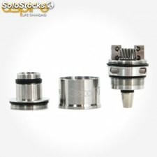 Cleito rta Kit - Aspire