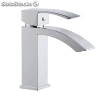 Clever grifo lavabo MARINA 96775