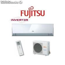 Climatisateur Fujitsu asy35uillcc (Modèle exclusif)