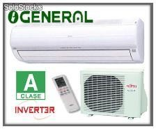 climatisation General AWG14 UIA