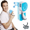 Climatiseur Mobile Cool to Go!