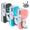 Climatiseur Mobile Cool to Go! - Photo 3