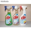 Clin 500 ml pompka.