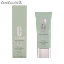 Clinique - age defense bb cream 04 40 ml