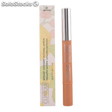 Clinique - AIRBRUSH concealer 07-light honey 1.5 ml