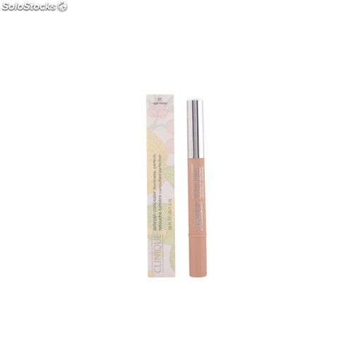 Clinique AIRBRUSH concealer #07-light honey 1.5 ml