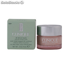 Clinique - all about eyes 15 ml p3_p1090051