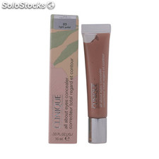 Clinique - all about eyes concealer 03-light petal 10 ml