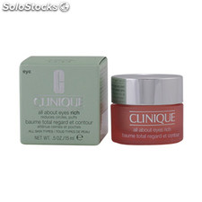 Clinique - all about eyes rich 15 ml p3_p1090102