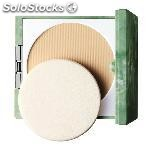 Clinique almost powder makeup SPF15 almost neutral
