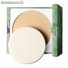 ✅ clinique almost powder makeup SPF15 almost neutral