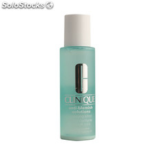 Clinique - anti-blemish clarifying lotion 200 ml