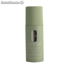 Clinique - anti-perspirant deo roll-on 75 ml p3_p1090011