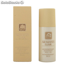 Clinique - aromatics elixir deo roll on 75 ml p3_p1090061